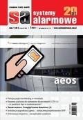 Systemy Alarmowe - 2012-03-12