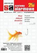 Systemy Alarmowe - 2012-04-12