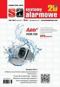 Systemy Alarmowe - 2012-06-12