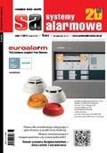 Systemy Alarmowe - 2012-08-12