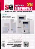 Systemy Alarmowe - 2012-10-12