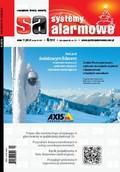 Systemy Alarmowe - 2012-12-12
