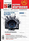 Systemy Alarmowe - 2013-02-12