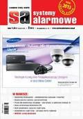 Systemy Alarmowe - 2013-04-12