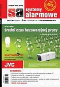 Systemy Alarmowe - 2013-06-11