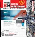 Systemy Alarmowe - 2013-08-13