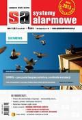 Systemy Alarmowe - 2013-10-10