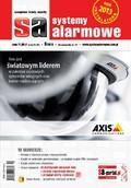 Systemy Alarmowe - 2013-12-12