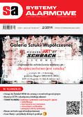 Systemy Alarmowe - 2014-04-17