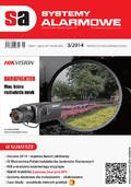 Systemy Alarmowe - 2014-06-17