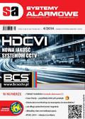 Systemy Alarmowe - 2014-09-24