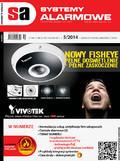Systemy Alarmowe - 2014-11-05