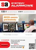 Systemy Alarmowe - 2014-12-21