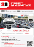 Systemy Alarmowe - 2016-10-22