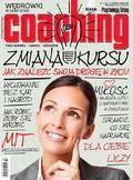 Coaching - 2014-03-17