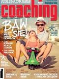 Coaching - 2015-07-12