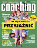 Coaching - 2016-07-09