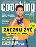 Coaching - 2017-01-12