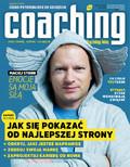 Coaching - 2017-09-08