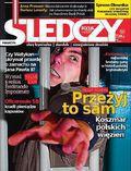 Śledczy - 2012-02-05