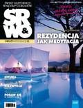 Świat Rezydencji Wnętrz Ogrodów - 2012-03-13