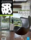 Świat Rezydencji Wnętrz Ogrodów - 2012-07-13