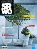 Świat Rezydencji Wnętrz Ogrodów - 2013-03-13