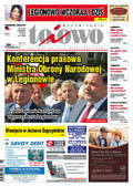 Mazowieckie To i owo - 2018-06-15