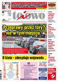 Mazowieckie To i owo - 2018-06-22