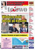 Mazowieckie To i owo - 2018-07-06