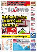 Mazowieckie To i owo - 2018-07-20