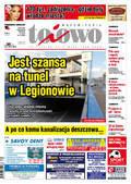 Mazowieckie To i owo - 2018-07-27
