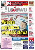 Mazowieckie To i owo - 2018-08-03