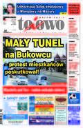 Mazowieckie To i owo - 2018-08-10