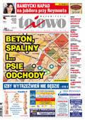 Mazowieckie To i owo - 2018-08-17