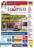 Mazowieckie To i owo - 2018-08-24
