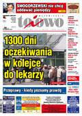 Mazowieckie To i owo - 2018-08-31