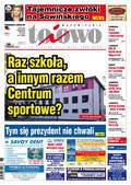 Mazowieckie To i owo - 2018-09-07