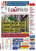 Mazowieckie To i owo - 2018-09-14