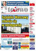 Mazowieckie To i owo - 2018-09-21