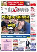 Mazowieckie To i owo - 2018-09-28