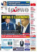 Mazowieckie To i owo - 2018-10-05