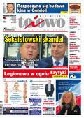 Mazowieckie To i owo - 2018-10-12