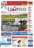Mazowieckie To i owo - 2018-10-19