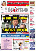 Mazowieckie To i owo - 2018-10-26