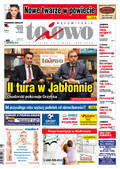 Mazowieckie To i owo - 2018-11-09