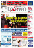 Mazowieckie To i owo - 2018-11-16