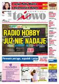 Mazowieckie To i owo - 2018-11-23