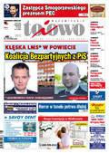 Mazowieckie To i owo - 2018-11-30