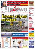 Mazowieckie To i owo - 2018-12-07